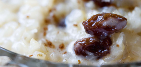 creamy-coconut-rice-pudding