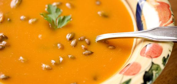 creamy-squash-ginger-soup