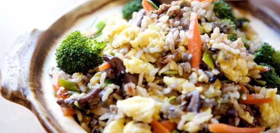 peanutty-fried-rice