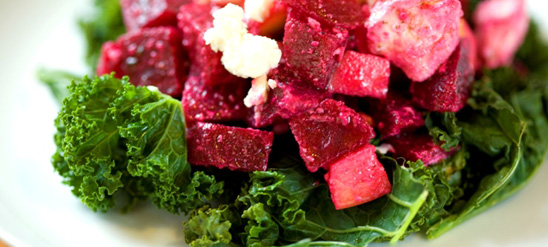 beet-apple-kale