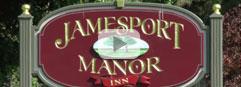 eating-jamesport-home