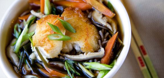 fishsoup2