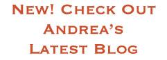 andreas-blog