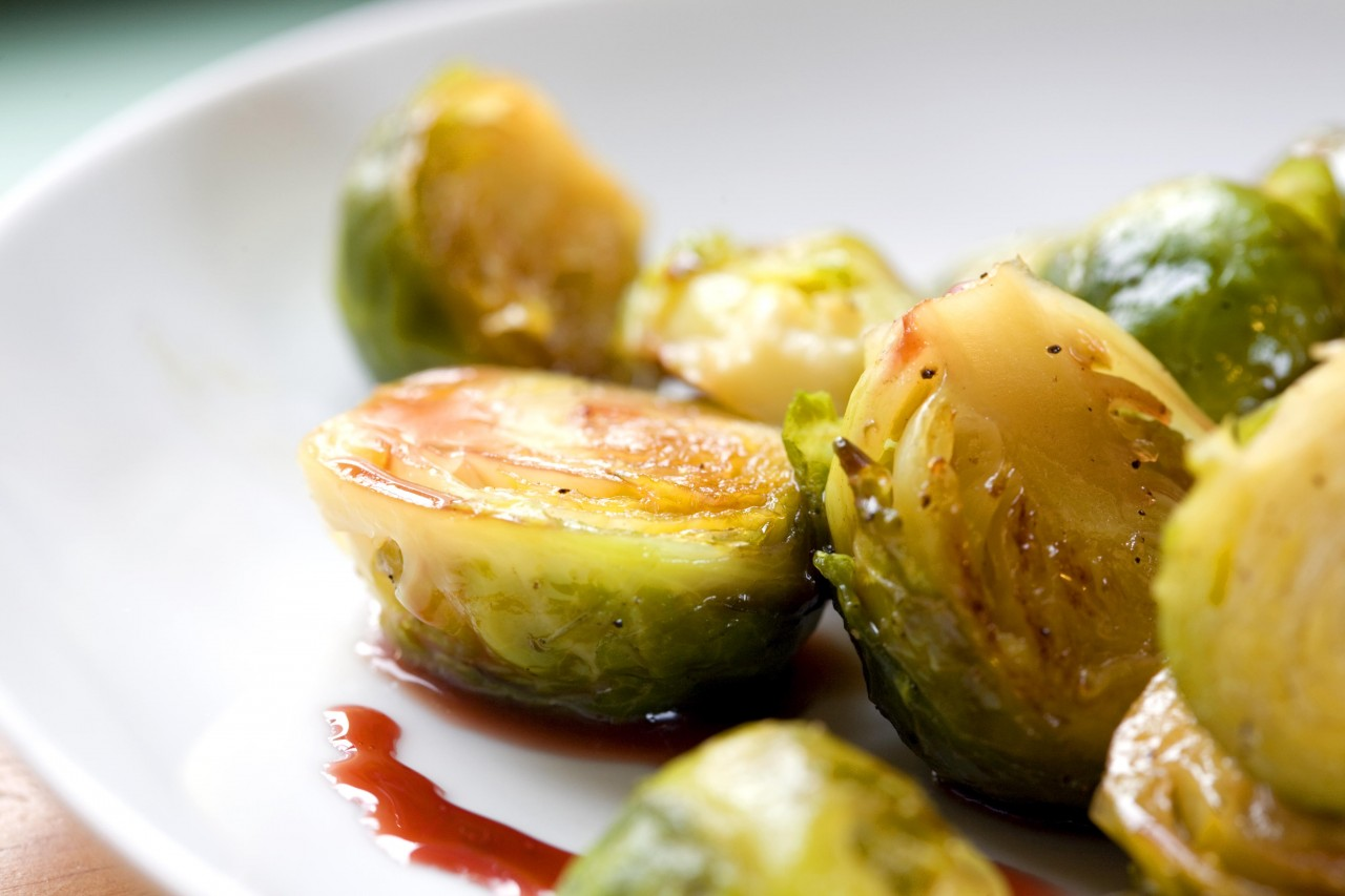 BrusselSprouts7