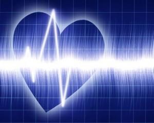 heart-attack_0-300x240