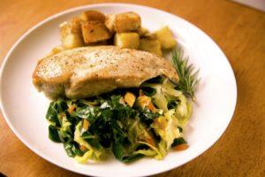 Food photos 054