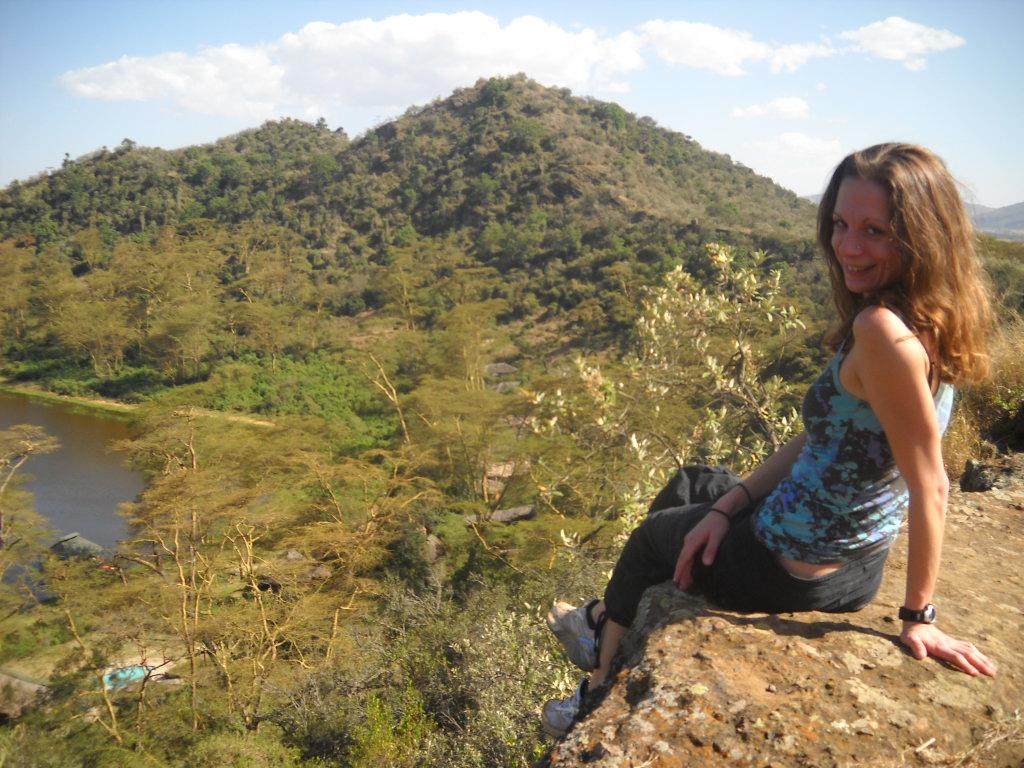 Kenya-January-2011-695