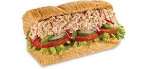 menu-category-sandwich-tuna