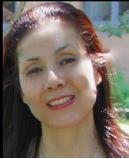 Carmen - Nourishing Thyroid Health with Thyroid Expert Andrea Beaman