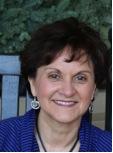 Deborah - Nourishing Thyroid Health with Thyroid Expert Andrea Beaman