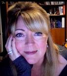 Heike - Nourishing Thyroid Health with Thyroid Expert Andrea Beaman