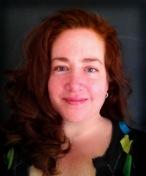 Jana - Nourishing Thyroid Health with Thyroid Expert Andrea Beaman