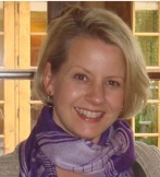 Lisa - Nourishing Thyroid Health with Thyroid Expert Andrea Beaman