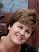 Pernilla - Nourishing Thyroid Health with Thyroid Expert Andrea Beaman