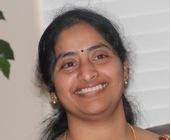 Sangeeta - Nourishing Thyroid Health with Thyroid Expert Andrea Beaman