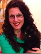 Sharon - Nourishing Thyroid Health with Thyroid Expert Andrea Beaman