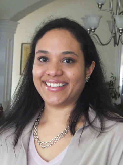 Sonee - Nourishing Thyroid Health with Thyroid Expert Andrea Beaman