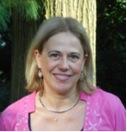 Violaine - Nourishing Thyroid Health with Thyroid Expert Andrea Beaman