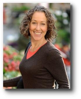 Andrea Beaman reclaiming my health - Nourishing Thyroid Health with Thyroid Expert Andrea Beaman
