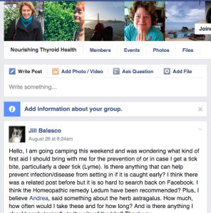 screenshot-thyroid
