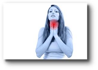 Nourishing Thyroid Health with Thyroid Expert Andrea Beaman