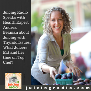Juicing Radio Peaks with  health expert-3.jpeg-2