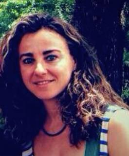 Laura Llacuna - Nourishing Thyroid Health with Thyroid Expert Andrea Beaman