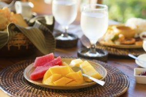 seasonal eating, local eating, andrea beaman, healthy recipes