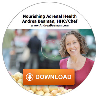 adrenal-health-download