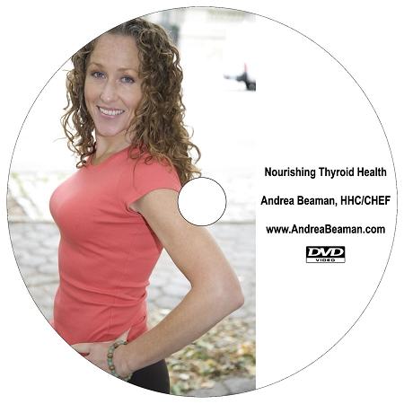 thyroid-dvd-cover