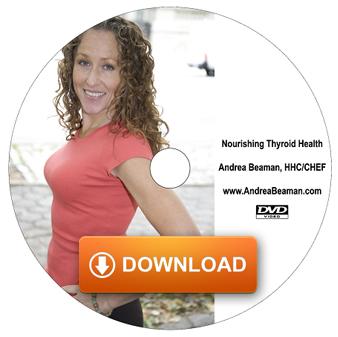 thyroid-health-download