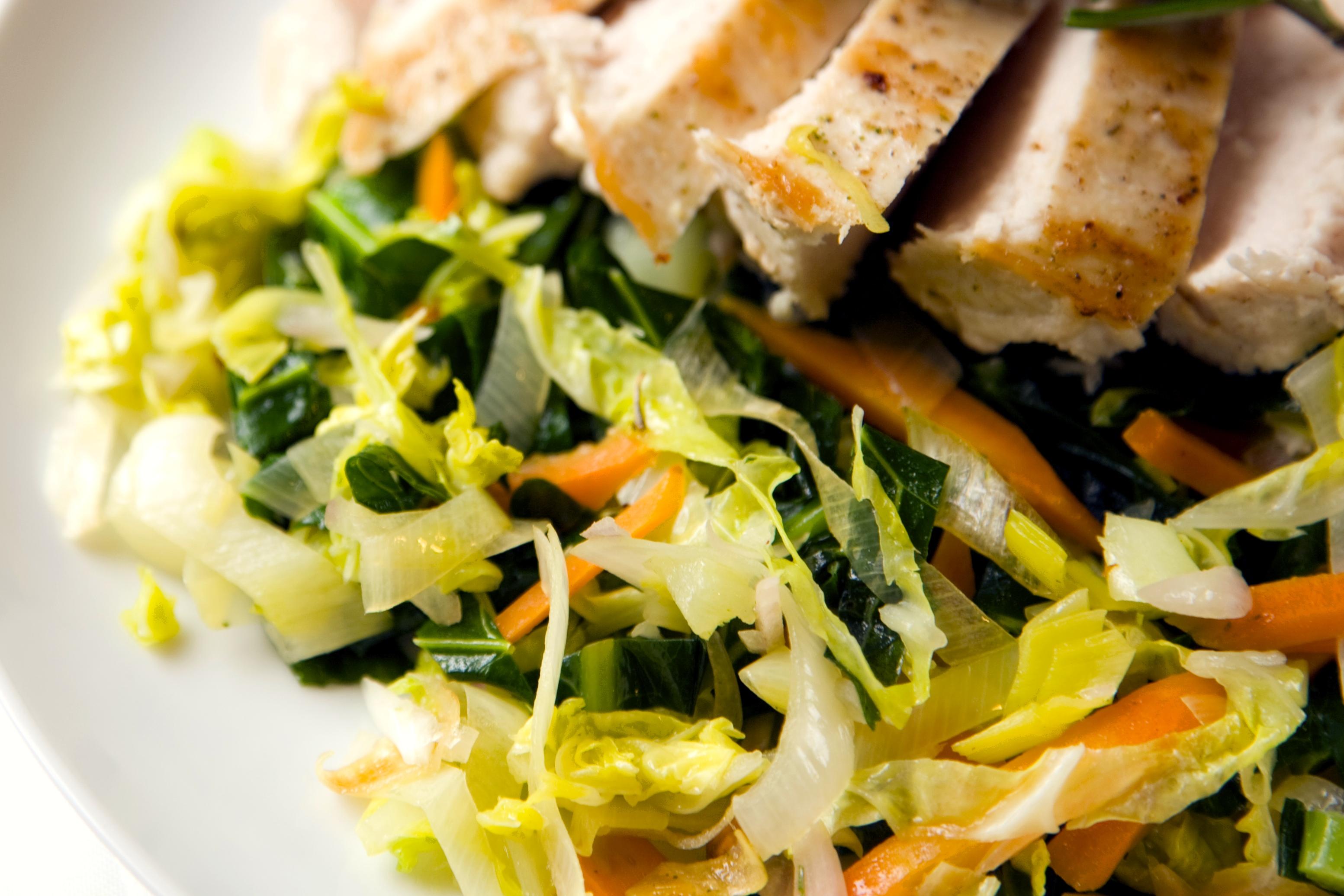 Food photos 066