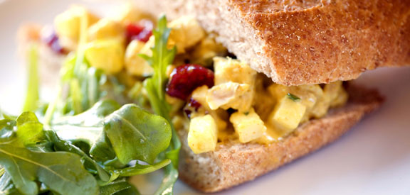 curried-chicken-salad-sandw