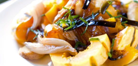 kombu-with-sweet-vegetables