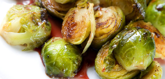 sauteed-brussels-sprouts