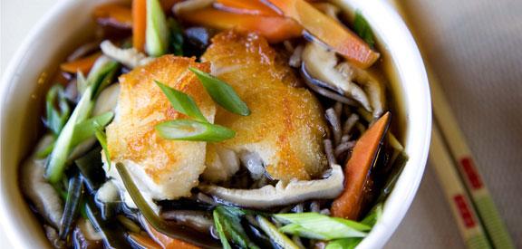 sea-bass-soup-with-soba-noo