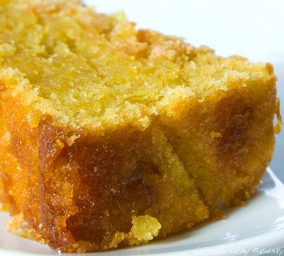 x-sweet-corn-cake