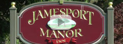 eating-jamesport-home