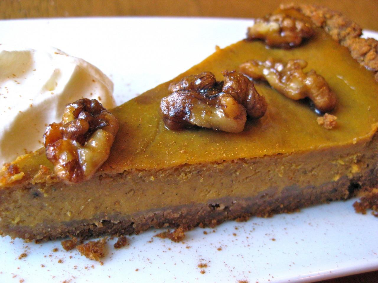 squash-cheesecake