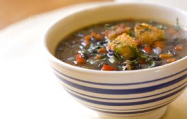 blackbeansoup6-273x174-3