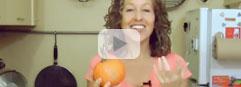 afk-pumpkins