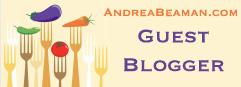 guest-blogger-forks