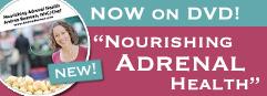 new-adrenal-health-dvd