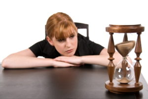woman hourglass