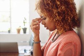 Got a Headache? Don't Take Tylenol!