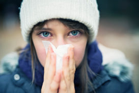 Do you want to prevent winter ailments? Here's how...