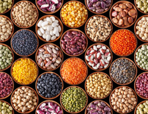 Are Beans Healthy? They Can Be If You Follow These Steps...