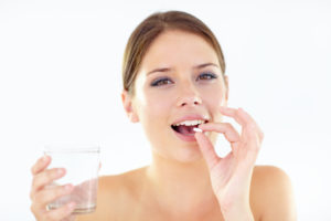 Do You Need Digestive Enzymes? Absolutely! Read Which Are Best.