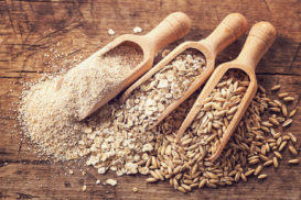Are You Confused About Whether or Not Grains Are Good For Health? You Are NOT Alone!