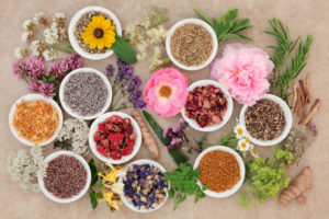 Suffering from Thyroid Disease? Try These Herbal Remedies.